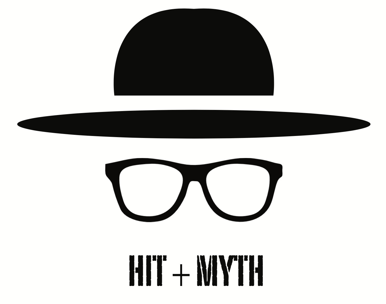 b Hit & Myth Productions