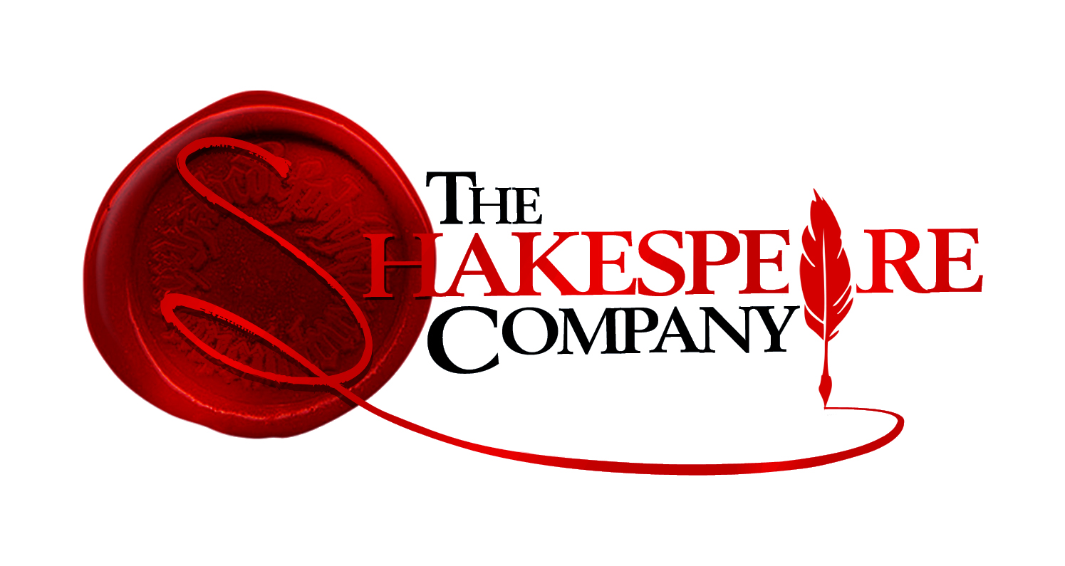 a Shakespeare Company